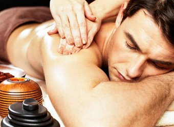 oriental-massage