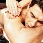 balinese-massage