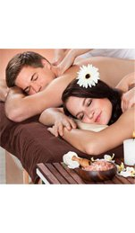 thai-combination-massage