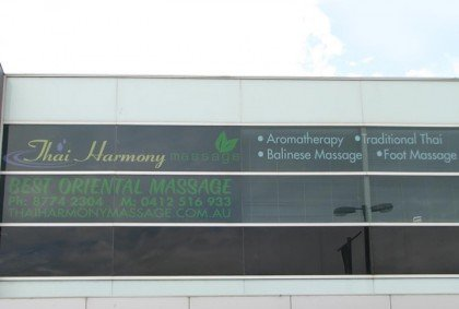 thai-harmony-3