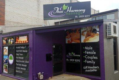 thai-harmony-19