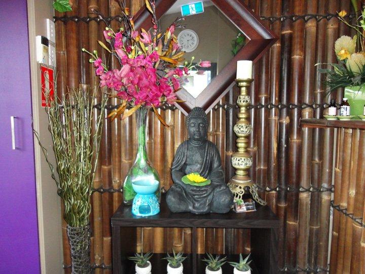 thai-harmony-30
